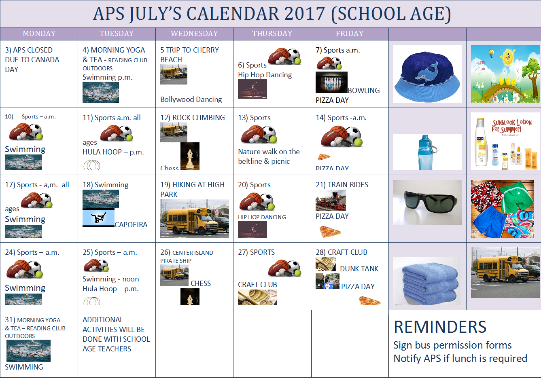 JULY2017_SCHOOLAGE