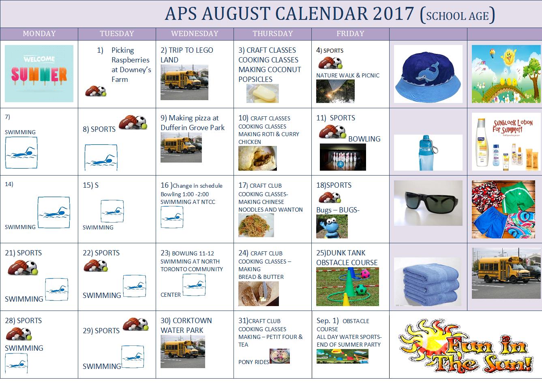 AUGUST2017_SCHOOLAGE
